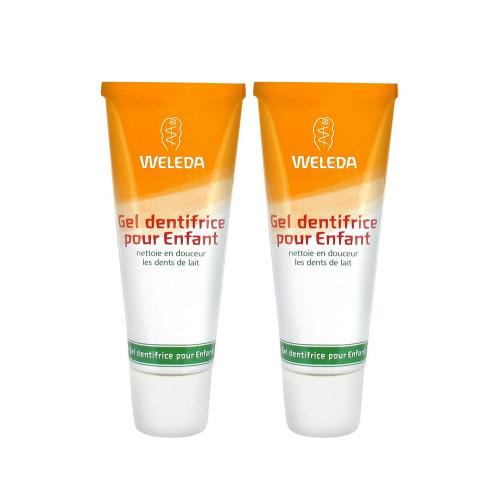 https://www.pharma360.fr/8377-thickbox_default/gel-dentifrice-pour-enfant-lot-de-2.jpg