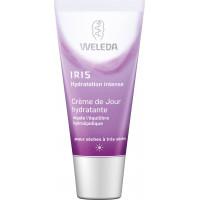Crème de Jour hydratante à l'Iris