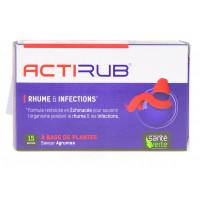ACTI'RUB Sachets