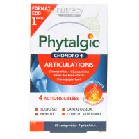 Phytalgic Chondro+ Plus 1 Mois