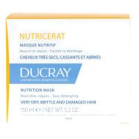 Nutricérat Masque Ultra Nutritif