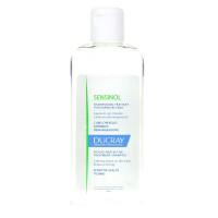 Sensinol shampooing physio-protecteur