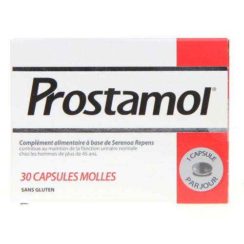 https://www.pharma360.fr/8532-thickbox_default/prostamol-maintien-de-la-fonction-urinaire-normale.jpg