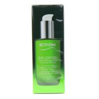 Skin Oxygen Sérum Antioxydant...