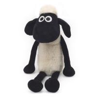 Shaun Le mouton Peluche Bouillotte
