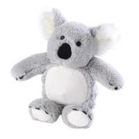 Koala Cozy Peluche Bouillotte