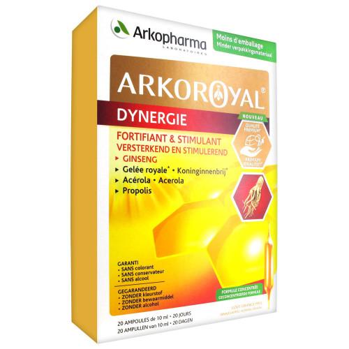 https://www.pharma360.fr/8708-thickbox_default/arko-royal-dynergie-20-ampoules.jpg
