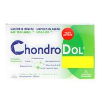 ChondroDol