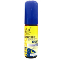 RESCUE Nuit Spray