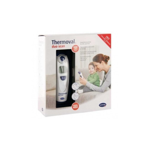 https://www.pharma360.fr/8744-thickbox_default/thermoval-baby-thermometre-frontal.jpg