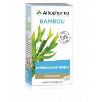 Arkogélules Bambou