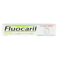 Dentifrice Blancheur Bi-Fluoré 75 ml