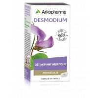 Arkogélules Desmodium