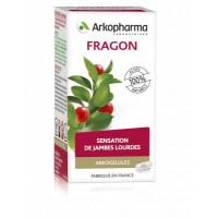 Arkogélules Fragon (Petit Houx)