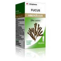 Arkogélules Fucus 150 Gélules