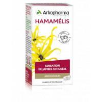 Arkogélules Hamamelis 45 gélules