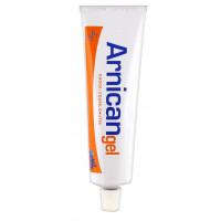 Arnican Tube 100 g