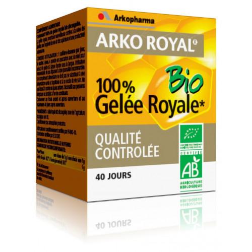 https://www.pharma360.fr/8946-thickbox_default/arko-royal-100-gelee-royale-bio-.jpg