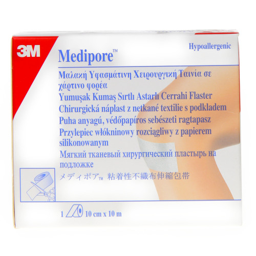 https://www.pharma360.fr/8955-thickbox_default/medipore-sparadrap-non-tisse-multi-extensible-10-cm-x-10-m.jpg