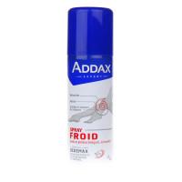 Oedemax Spray Froid Pieds et...