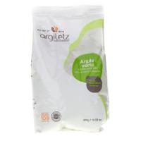 Argile Verte Ultra-Ventilée 300 g
