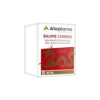 Arko Essentiel Baume Chinois 30 ml