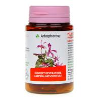 Arkogélules Pelargonium 45 Gélules