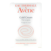 Cold Cream Pain Surgras 100 g