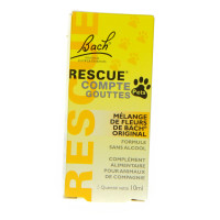 Bach Rescue Remedy Pets...