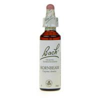 Original Hornbean 20 ml
