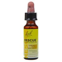 Rescue Compte-gouttes 10 mL