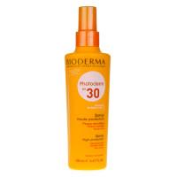 Photoderm SPF 30 Spray 200 ml