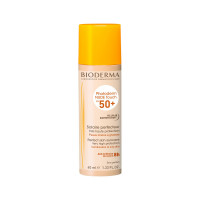 Photoderm Nude Touch SPF 50+...