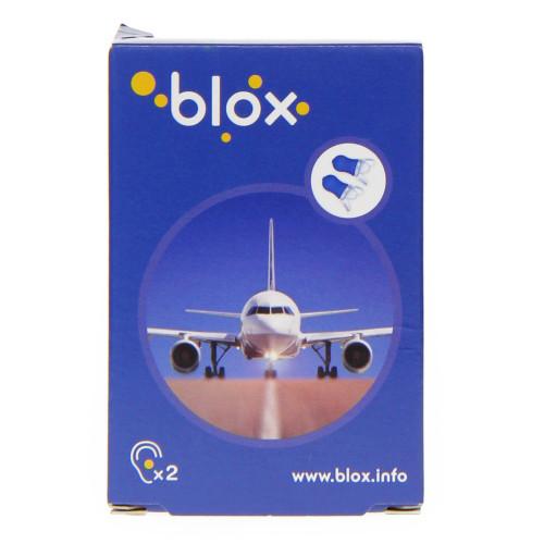 https://www.pharma360.fr/9168-thickbox_default/avion-bouchons-doreille-x2.jpg