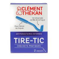 Tire-Tic