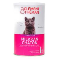 Milkkan Chaton 400 g