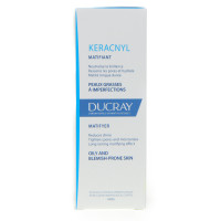 Keracnyl Matifiant 30 ml