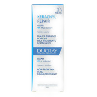 Keracnyl Repair Crème 50 ml