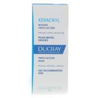 Keracnyl Masque Triple Action 40 ml