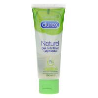 Naturel Gel Lubrifiant 100 ml