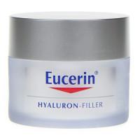 Hyaluron-Filler Soin de Jour Peau...