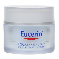 Aquaporin Active Soin Hydratant...