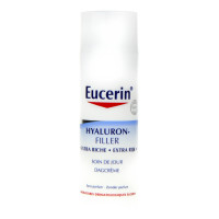 Hyaluron-Filler Extra Riche Soin...