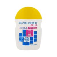 Bicare Plus Bicarbonate de Soude +...