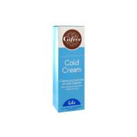 Cold Cream Crème Protectrice et...