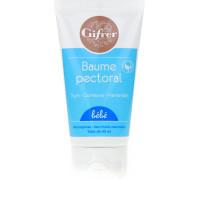Baume Pectoral 40 ml