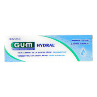 Hydral Dentifrice 75 ml