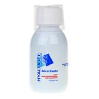Hyalugel Bain de Bouche 100 ml