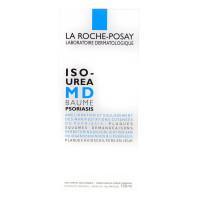 Iso-Urea MD Baume Psoriasis 100 ml