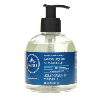 Savon Liquide de Marseille 300 ml